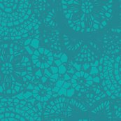 Rrdoilies_repeat_teal_shop_thumb