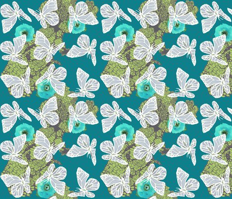 Rrbutterflies_on_lace_poppy_teal_shop_preview