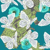 Rrbutterflies_on_lace_poppy_teal_shop_thumb