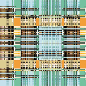 rectangles_in_blues_greens_browns