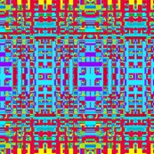 Rrectangles_and_squares_spectrum_blues_shop_thumb