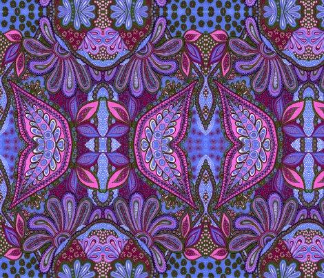 Rrjessshirtcolor3d_ed_shop_preview