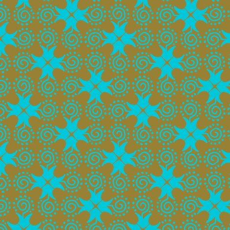 Rrdoodle_cross_-_quail_c_shop_preview