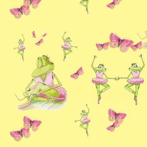 Rrrrfrogs_dancing_with_butterflies_shop_preview