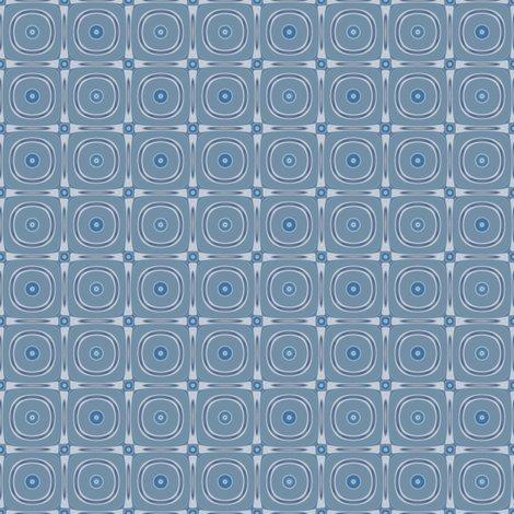 Rrrlimestone_metallic_circles_3x3_shop_preview