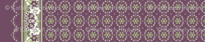 border_fabric_hex_with_medalions