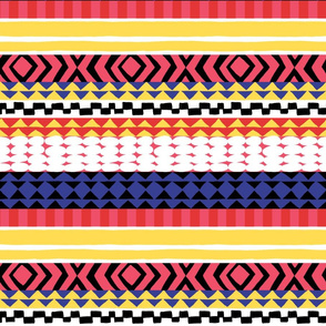 quilt_fabric