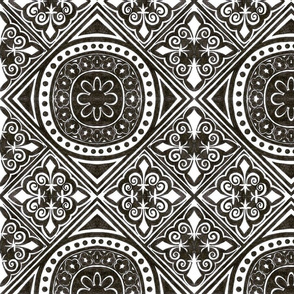 Original Tile