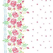 Rrrangular_rose_border_print_shop_thumb