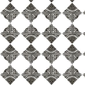 Missing Tiles