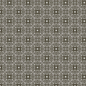 Tile Check
