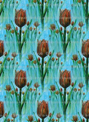painted_tulipes_field