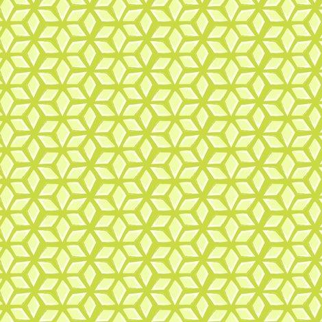 Rrrgeometric_lime-03_shop_preview