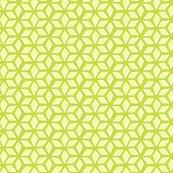Rrrgeometric_lime-03_shop_thumb