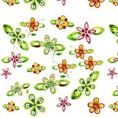 Rrbeaded_floral_printed_fabric_shop_thumb