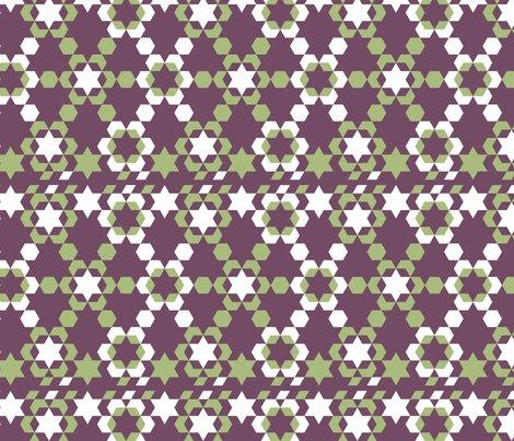Rrrgeometric_shapes_contest_1_preview_shop_preview