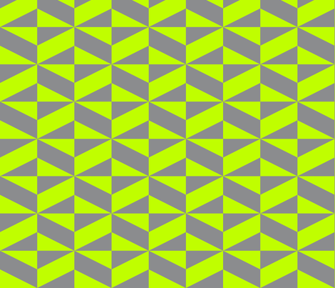Jai_Deco_Geometric_seamless_tiles-0109-ch fabric by geometric-fashion on Spoonflower - custom fabric