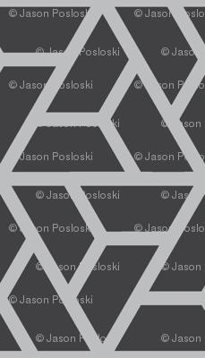 Rrjai_deco_geometric_seamless_tiles-0115.pdf.png_preview