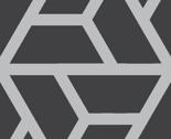 Rrjai_deco_geometric_seamless_tiles-0115.pdf.png_thumb