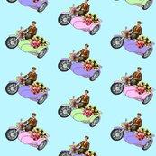 Rarchie_s_little_motorbike_shop_thumb