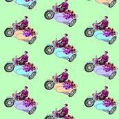 Rarchie_s_little_motorbike1_shop_thumb