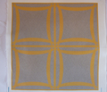 Rrgrey_and_yellow_linen_comment_183698_thumb