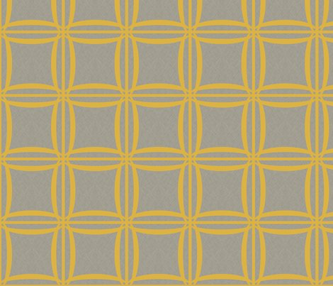 Rrgrey_and_yellow_linen_shop_preview