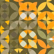 Rgray_yellow_circles_shop_thumb