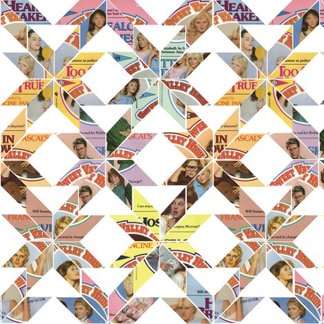 Rrrsweet-valley-quilt_01_shop_preview