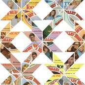 Rrrsweet-valley-quilt_01_shop_thumb