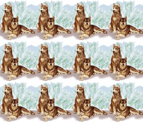 1204050_rrsiberian_huskies52_shop_preview