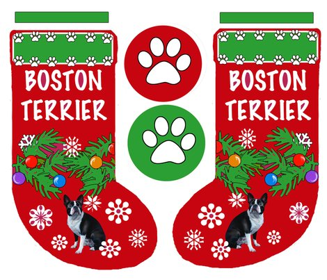 Rr1204080_rrboston_terrier_stocking_shop_preview