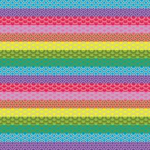 Rainbow_Scallops