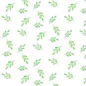 Rangular_rose_fern_leaf_scatter_150_shop_thumb