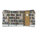 Rrstevelambert_library_comment_175969_thumb