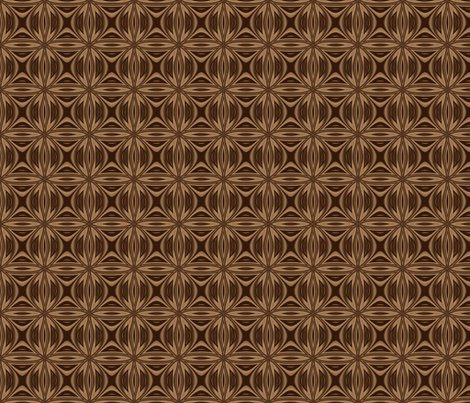 Rrrchocolat_pattern_jan_i_shop_preview