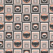 Rrkitty_geometric_square_bigger_textured2_shop_thumb