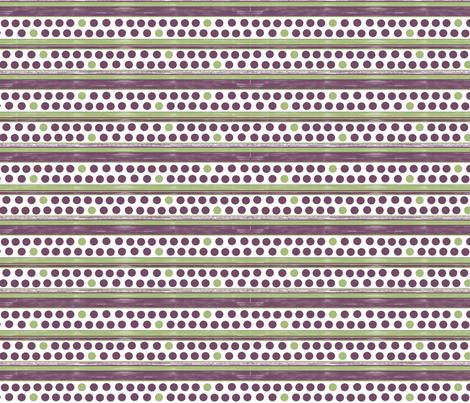 geometric fabric by mandykeight on Spoonflower - custom fabric