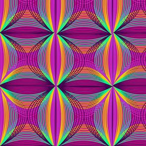 marzlene_abstract,