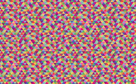 Rrrrrrrrrrrrrrrrrmay28zig_zag_fabric_4x_shop_preview