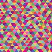 Rrrrrrrrrrrrrrrrrmay28zig_zag_fabric_4x_shop_thumb