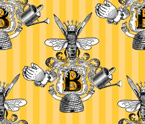 BZB crest