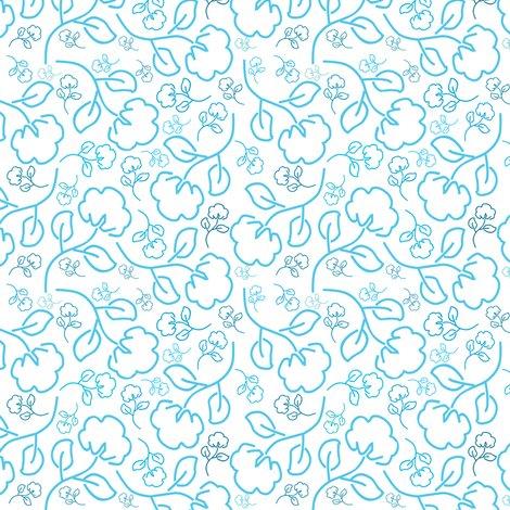 R1744082_rrcotton-flowers-spoonflower_shop_preview