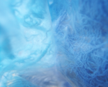 Deep_blue_square_thumb
