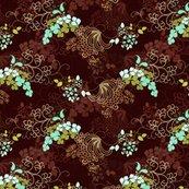 Rrcivil_war_elegant_brown3_shop_thumb