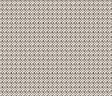 fireside plain knit fabric by creative_merritt on Spoonflower - custom fabric