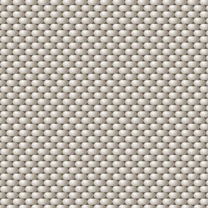 fireside plain knit