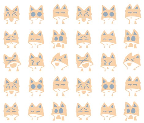 Rrrrfox2.ai_shop_preview