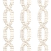 Rrfireplace_line_cable_knit.ai_shop_thumb