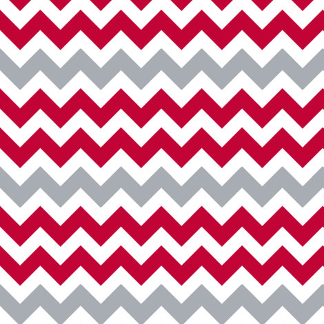 Rrrrchevron_scarlet_shop_preview